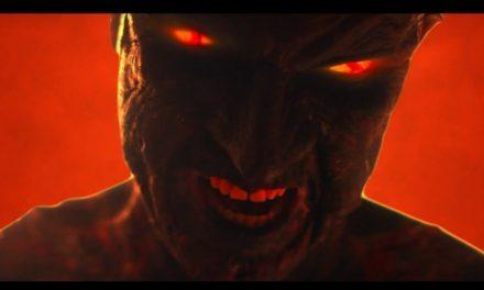 Terror dirigido por Breno Castelo rodado em Manaus estreia no YouTube