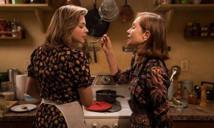 'Obsessão': Isabelle Huppert brilha em trama desconexa