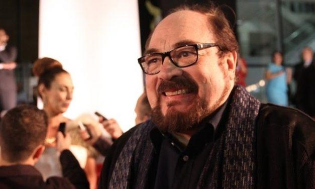 A Morte de Rubens Ewald Filho, o mais popular crítico de cinema no Brasil