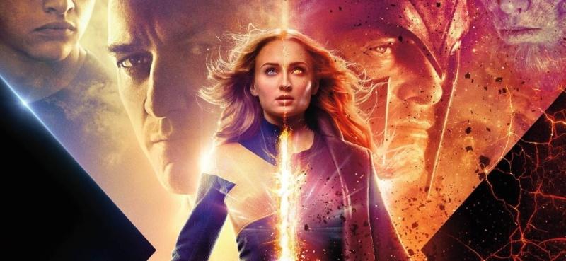 'X-Men' e Festival Varilux são atrações nos cinemas de Manaus