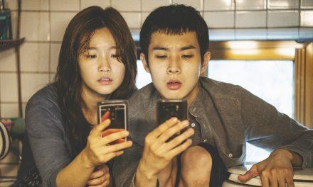 'Parasite': o apetite dos subjulgados em obra-prima sul-coreana