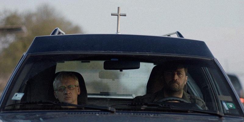 'The Father': comédia brilhante sobre a falta de comunicação