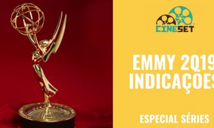 Emmy 2019: O Que Esperar das Indicações?