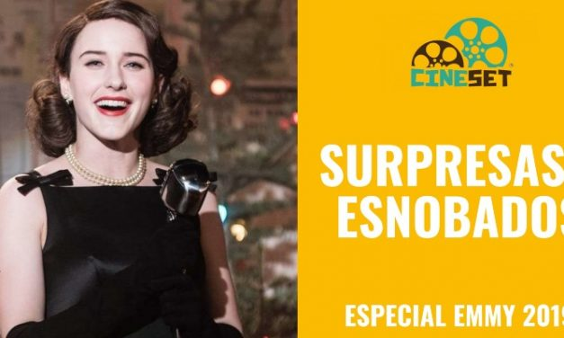 Indicações Emmy 2019: Destaques e Esnobados