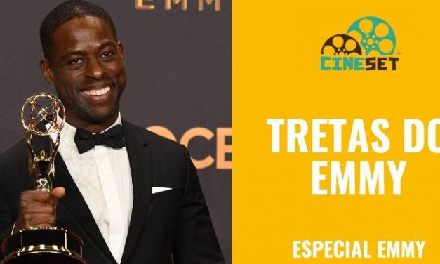 Emmy: As Grandes Polêmicas da História da Premiação