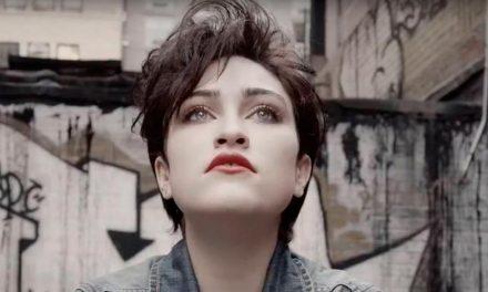 Cinema em Manaus exibe docudrama sobre início da carreira de Madonna