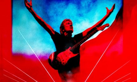 Manaus recebe documentário sobre turnê de Roger Waters