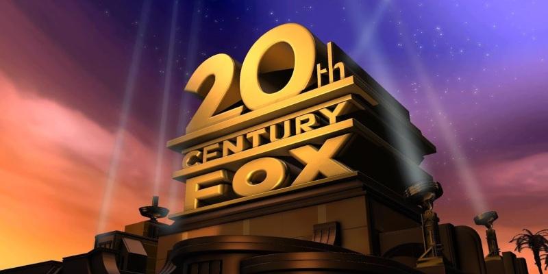 Conheça quais são os principais estúdios de Hollywood e seus sucessos