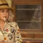 Comédia francesa com Catherine Deneuve estreia em Manaus