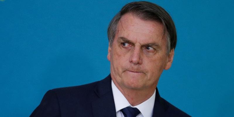 Edital das TVs Públicas suspenso por Bolsonaro conta com 15 projetos do Amazonas