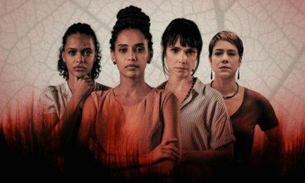 'Aruanas': urgência do tema e fuga dos padrões da TV tradicional fazem boa série