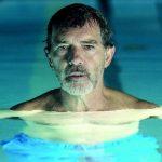 'Dor e Glória', de Pedro Almodóvar, ganha previsão de estreia em Manaus
