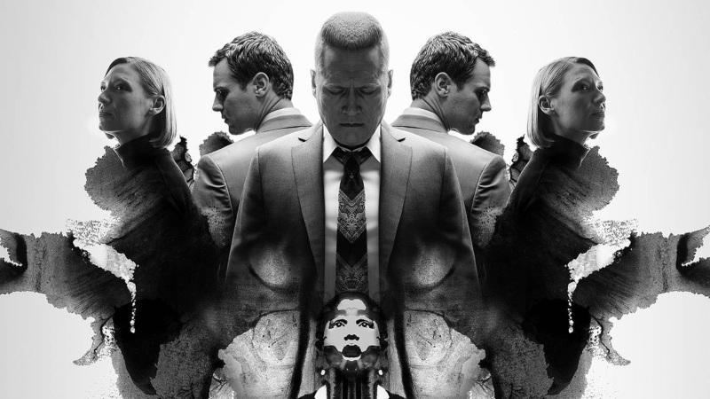 'Mindhunter' – 2ª Temporada: de perto, ninguém é normal