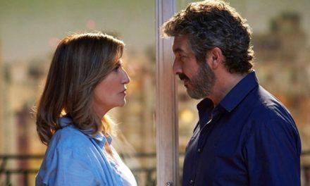 'Um Amor Inesperado': surpreendente e ótima comédia argentina