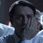'Nada a Perder 2': cinebiografia chega para dividir em vez de unir