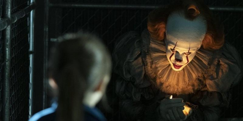 'It – Capítulo 2': falta de confiança derruba alegoria sobre o medo