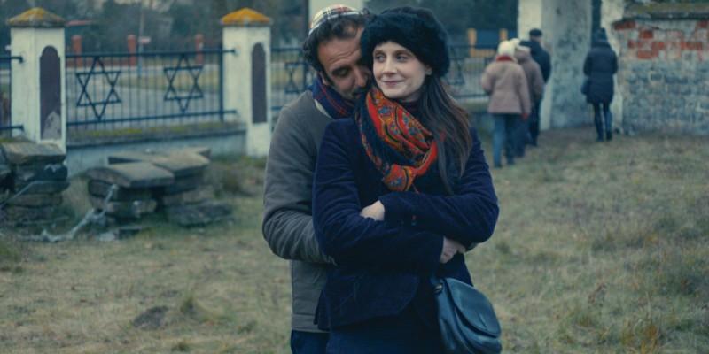 'Minha Lua de Mel Polonesa': romance simpático e também superficial