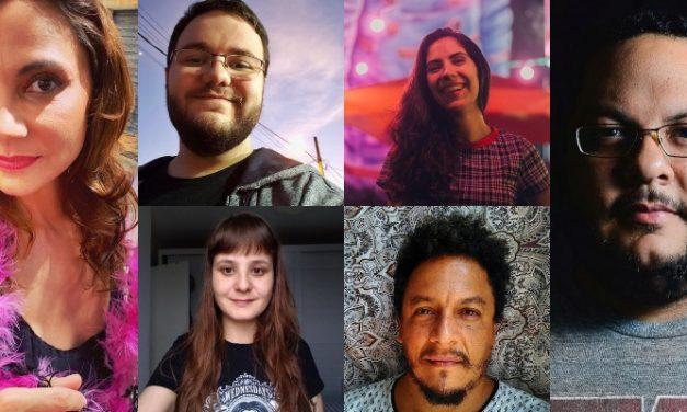 10 Críticos de Cinema do Brasil da Atual Geração Para Ficar de Olho