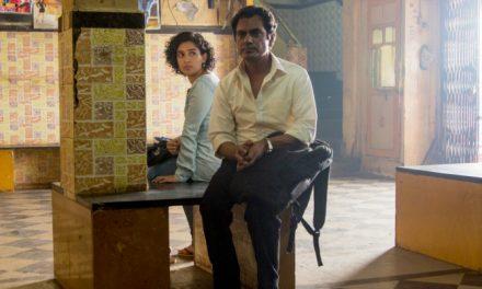 'Retrato do Amor' é a nova atração do projeto Cinema de Arte, em Manaus