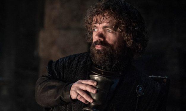 Vinho, Cerveja, Whisky: As Bebidas Alcóolicas no Cinema e TV