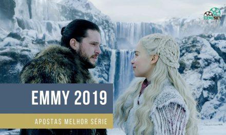 Emmy 2019: Quem vence os prêmios de melhor série e minissérie?