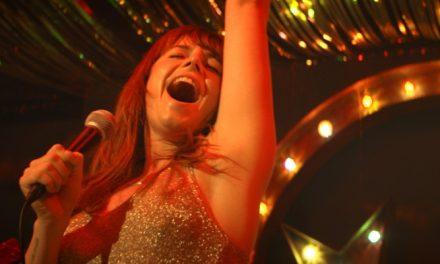 'As Loucuras de Rose': uma pequena joia do cinema britânico