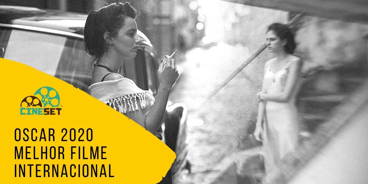 Oscar 2020 Melhor Filme Internacional: As Chances dos Principais Candidatos