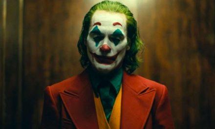 Oscar 2020: Joaquin Phoenix vence Melhor Ator por 'Coringa'
