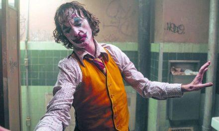 Oscar 2020: 'Coringa' mantém favoritismo e leva Melhor Trilha Sonora