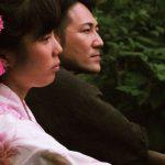 'Family Romance, LLC': Werner Herzog reflete sobre auto-ilusão