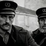 'O Farol': horror brota da solidão em ótimo terror de Robert Eggers
