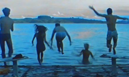 'Os Jovens Baumann': proposta confusa atrapalha suspense experimental