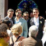 'Wasp Network': Olivier Assayas derrapa em suspense sem rumo certo