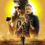Cinemas em Manaus iniciam vendas para 'O Exterminador do Futuro: Destino Sombrio'