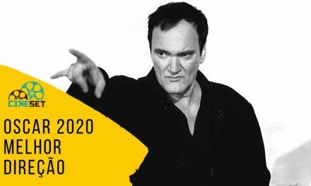 Oscar 2020 Melhor Direção: As Chances dos Principais Candidatos