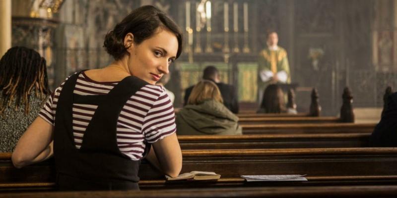 Globo de Ouro 2020: 'Fleabag' e HBO dominam prêmios de TV