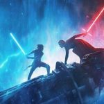 Cinemas de Manaus iniciam vendas para 'Star Wars: A Ascensão Skywalker'