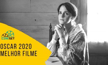 Oscar 2020 Melhor Filme: As Chances dos Principais Candidatos