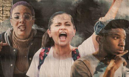 Mostra de cinema na Ufam debate a democracia no Brasil