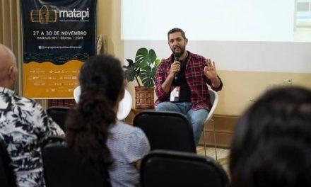 Matapi 2019: Cinco Motivos Para Não Perder o Último Dia