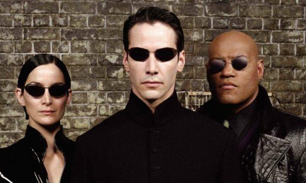 'Matrix 20 Anos' ganha novas sessões nos cinemas de Manaus