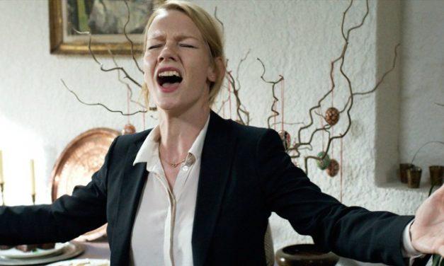 Mostra do Cinema Alemão exibe 'Fitzcarraldo' e 'Toni Erdmann' em Manaus