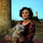 Consagrado em Gramado, 'Pacarrete' chega aos cinemas de Manaus