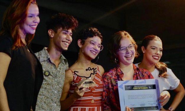 Pirarucurta revela-se grata surpresa no audiovisual do Amazonas em 2019