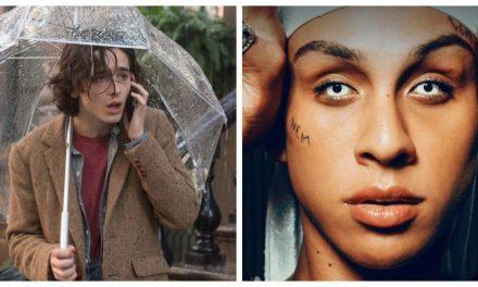Woody Allen e 'Bixa Travesty' são novidades nos cinemas de Manaus