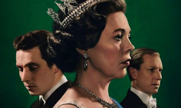 'The Crown' – 3ª Temporada: as solidões da família real