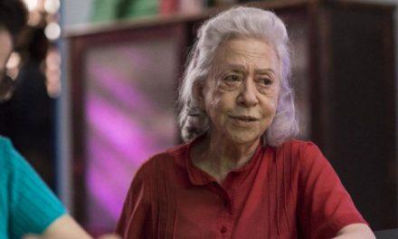 'A Vida Invisível' estreia em Manaus nesta quinta-feira