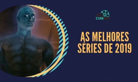 De 'Chernobyl' a 'The Crown': As Melhores Séries de 2019