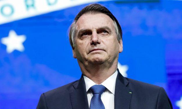 Os 10 maiores ataques do governo Bolsonaro ao cinema do Brasil em 2019