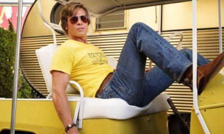 Oscar 2020: Brad Pitt vence Melhor Ator Coadjuvante por 'Era uma vez em Hollywood'